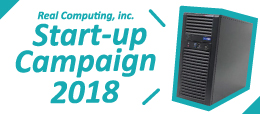 Start-UP_Campaign_2018