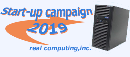 RC-Start-UP_Campaign_2019